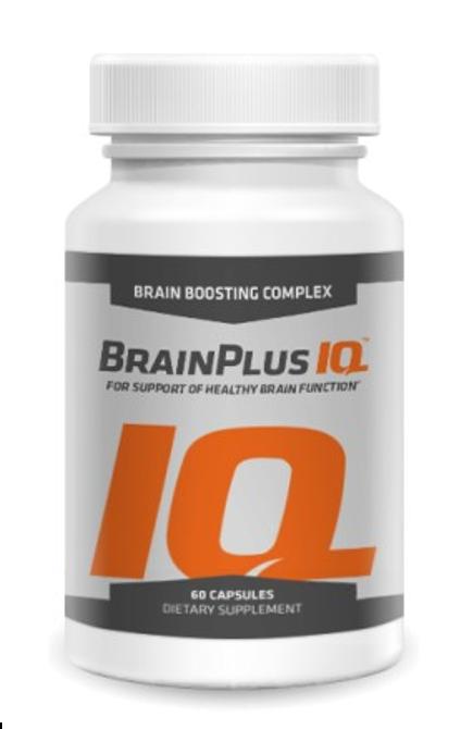 BrainPlus IQ review, Brain Plus review, Brain plus IQ, brain plus IQ review, brain IQ plus review,