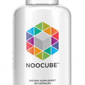 Noocube review, noocube supplement review, noocube brain pill review, noocube brain pill, noocube reviewed, noocube scam,