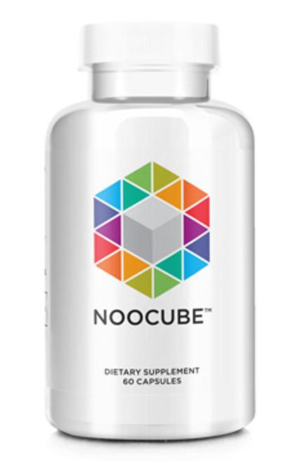 Noocube review, noocube supplement review, noocube brain pill review, noocube brain pill, noocube reviewed, noocube scam,