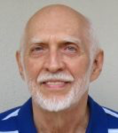 an elderly man who has tried Nitrovit