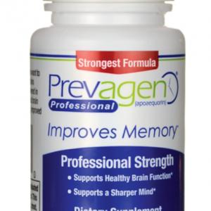 Prevagen Review, prevagen scam, prevagen reviewed, prevagen memory, prveagen pill, memory vitamin reviews