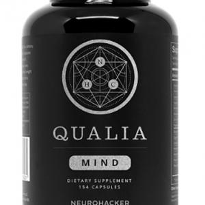 Qualia Mind Review, Qualia Mind reviewed, qualia review, qualia scam, qualia reviewed, qualia mind supplement review, qualia mind supplement