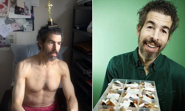 "The World's 2nd Smartest Man's Daily Supplement and ""Smart Pills"" Regimen"