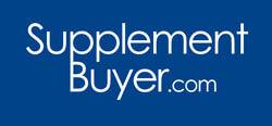 Supplement Buyer