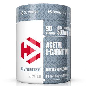 acetyl L carnitine big2