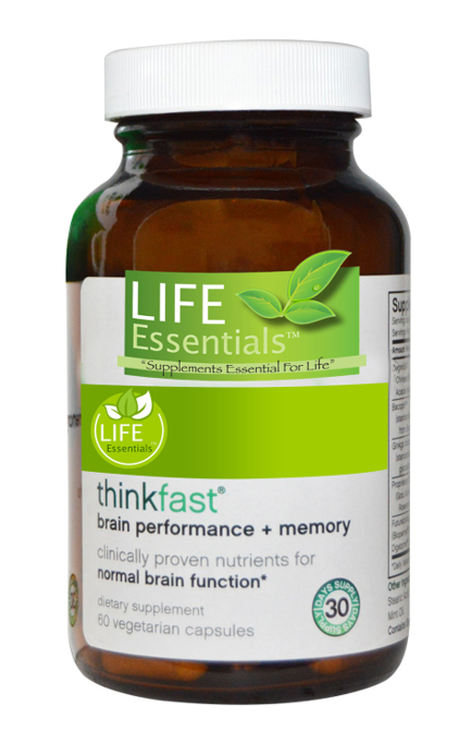 thinkfast supplement review, thinkfast review, thinkfast supplement, thinkfast vitamin, thinkfast any good, thinkfast price