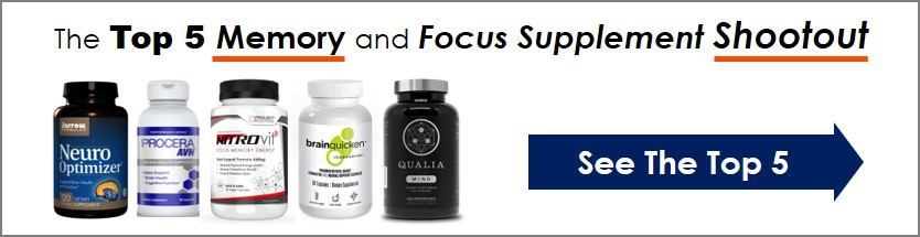 Best memory supplements, memory supplements, top memory supplements, memory supps reviewed, memory pills, enhance memory