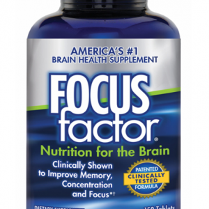 Focus Factor review, Focus Factor, Focus supplement, Focus pills, ADHD supplement, focus supplements, best focus pills, best vitamins for focus, best brain pill