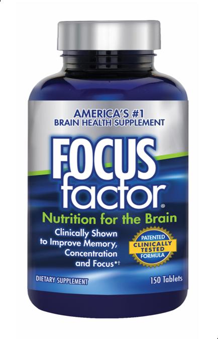 Focus Factor review, Focus Factor, Focus supplement, Focus pills, ADHD supplement, focus supplements, best focus pills, best vitamins for focus, best brain pill