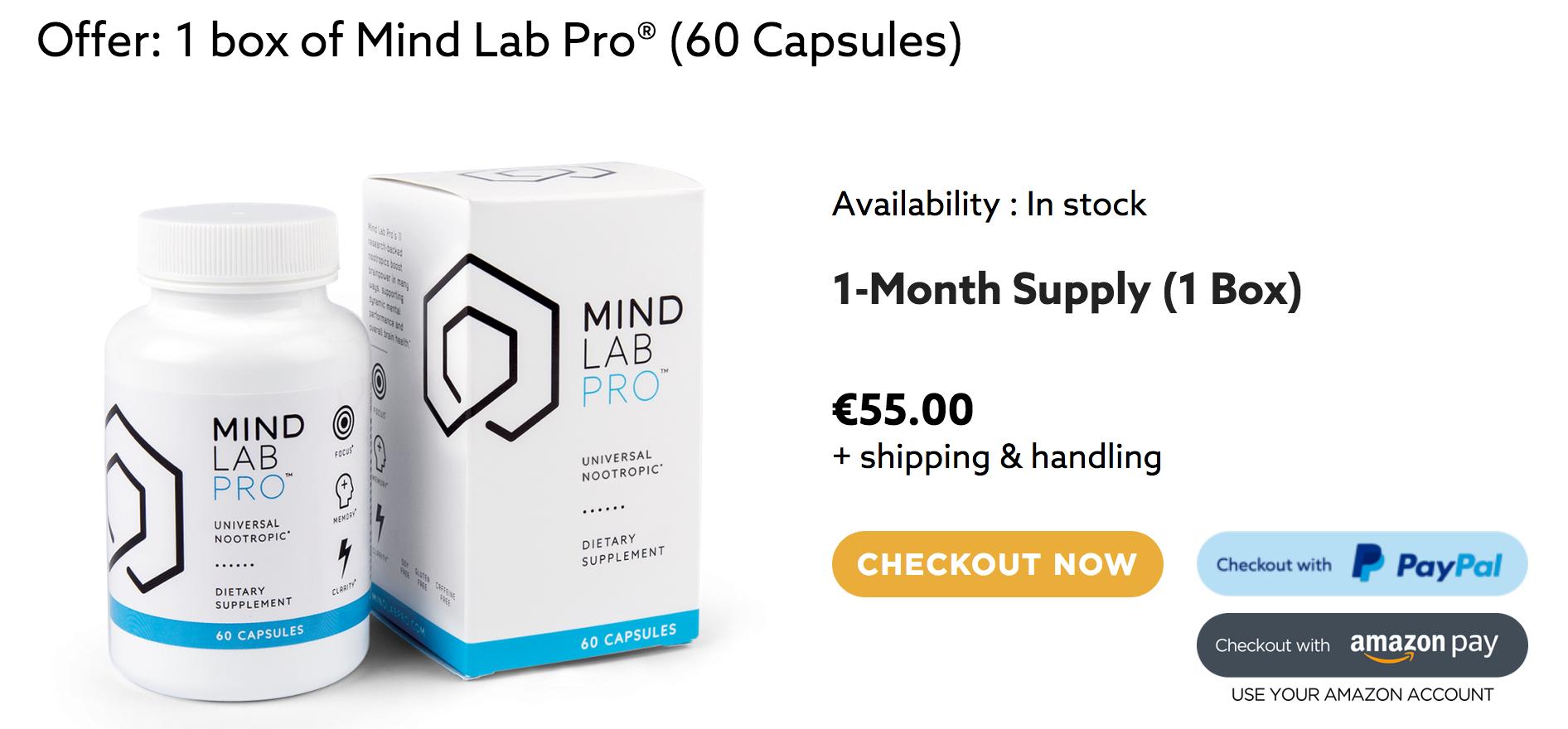 MindLab Pro Review, MindLab Pro supplementbuyer, MindLab pro scam, MindLab Pro review, mindlab pro, MindLab Pro Price, MindLab Pro Serving