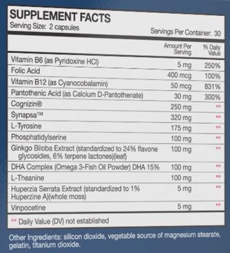 Brain Pill Ingredients, brain pill reviews, Brain Pill Review, brain pill scam, Brain Pill Scam