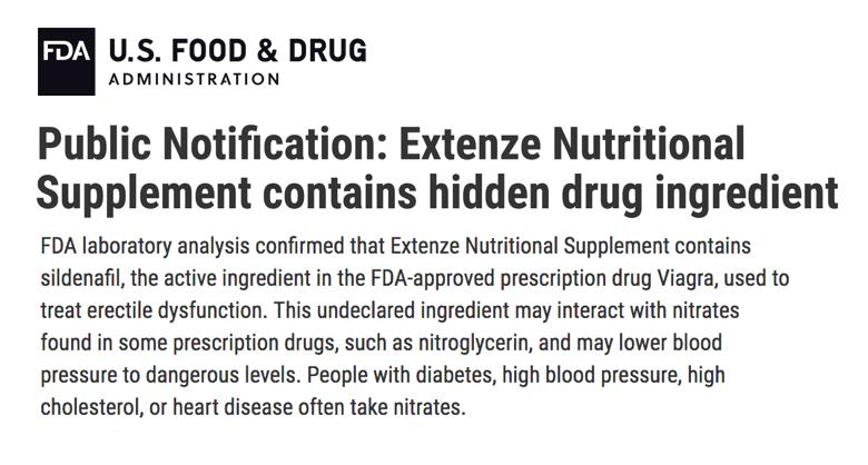 Extenze, Extenze Ingredients, Extenze Review, Supplement Buyer, Extenze Supplement Facts, Extenze Scam