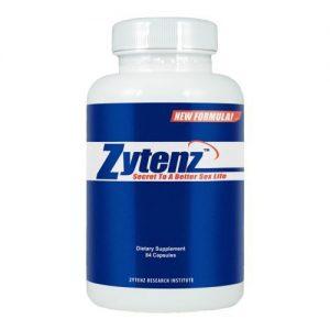 Zytenz, Zytenz Review, Zytenz Scam, Zytenz Supplement Facts, Zytenz Scam, Zytenz Alternative, Zytenz Ingredients, Zytenz Erection, Zytenz Male Enhancement
