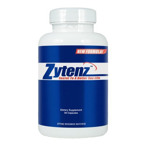 Zytenz, Zytenz Review, Zytenz Scam, Zytenz Supplement Facts, Zytenz Scam, Zytenz Alternative, Zytenz Ingredients, Zytenz Erection, Zytenz Male Enhancement