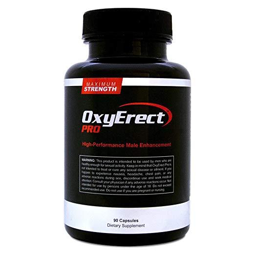 Oxyerect Pro, Oxyerect Pro Ingredients, Oxyerect Pro Review, Supplement Buyer, Oxyerect Pro Supplement Facts, Oxyerect Pro Scam