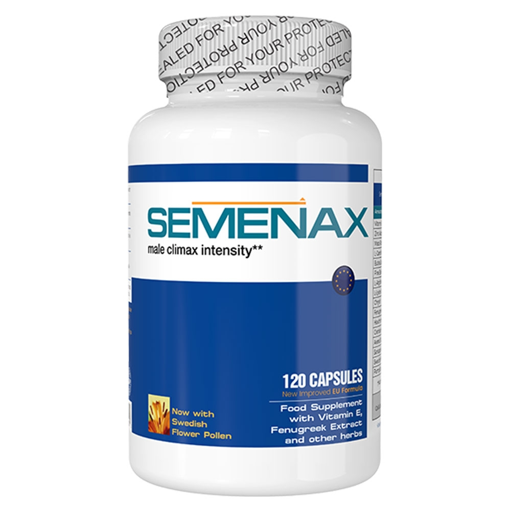 Semenax, Semenax Ingredients, Semenax Review, Supplement Buyer, Semenax Supplement Facts, Semenax Scam