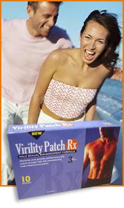 Virility Patch RX, Virility Patch RX Ingredients, Virility Patch RX Review, Supplement Buyer, Virility Patch RX Supplement Facts, Virility Patch RX Scam