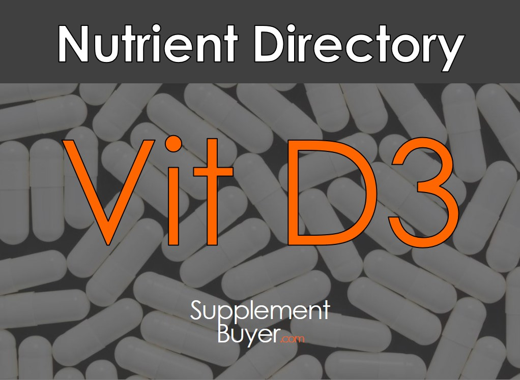 What is Vitamin D3, Vitamin D3, Vit D3, What is Vit D3, Vitamin D3 dosage