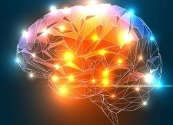 3 Key Ways to Instantly Unlock Brainpower