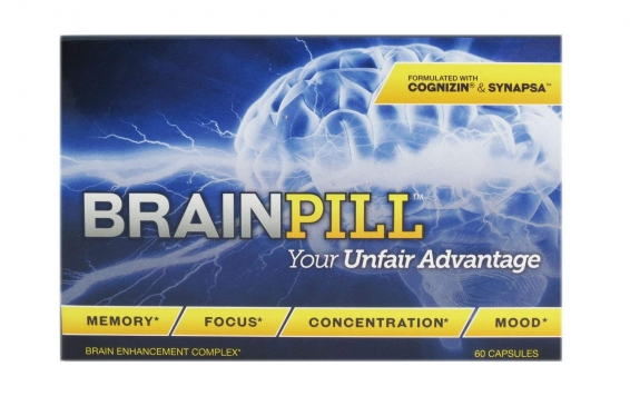 Brain Pill Review, Brain Pill Scam, Brain Pill, brain pill review