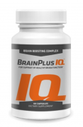 BrainPlus IQ Review