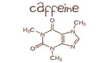 NEWS ALERT For All Caffeine Lovers!