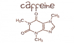 NEWS ALERT For All Caffeine Lovers!
