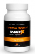 SmartX Cerebral Success Review