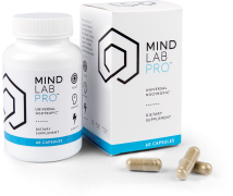 MindLab Pro Review