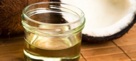 Healthy Oils For Your Brain