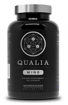 Qualia Mind Review, Qualia Mind reviewed, qualia review, qualia scam, qualia reviewed, qualia mind supplement review, qualia mind supplement