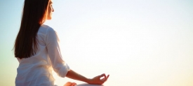 7 Yoga Poses To Boost Memory