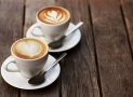 All Caffeine Lovers!