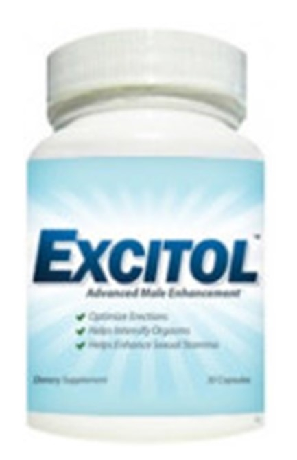 Excitol Review